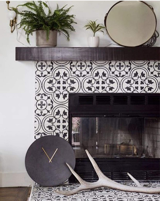 Tile Shop Perth | Tiling Shop in Perth | Gallery - M2 Tiles