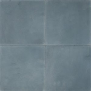 25814 Storm Encaustic tile