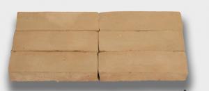 ZEL552 Clay Bejmat 145x45